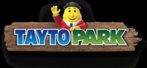 tayto2-300x140