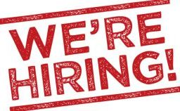hiring-300x158