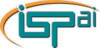 ISPAI_logo_colour200