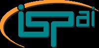 ISPAI_logo_colour200