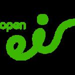 OpenEir