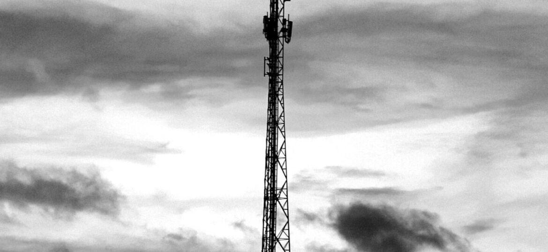 air-broadcast-clouds-dawn-2699810-blackwhite