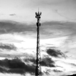 air-broadcast-clouds-dawn-2699810-blackwhite