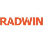 radwin-logo150