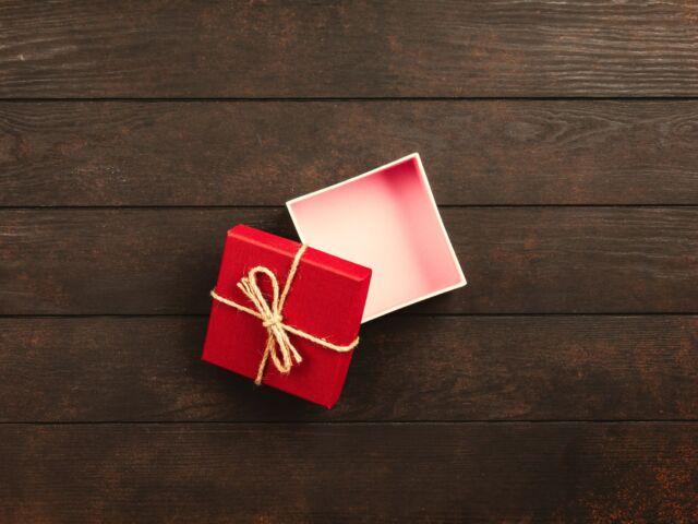 pexels-giftpunditscom-1303084